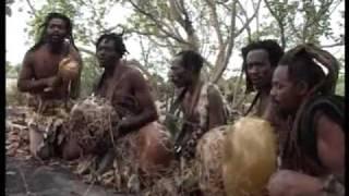 Tozvireva Tingaputike Neshungu-Mbira DzeNharira