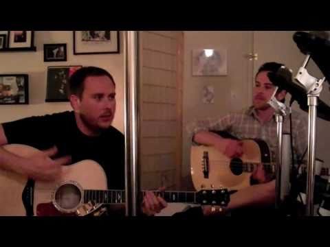 Yellowcard Sessions: Sunset Sound(like a fireman's pole with no upstairs)