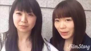 飲み☆ドル 時給発生型アイドル!! 時給発生型アイドル発足! 「飲み☆ドル...