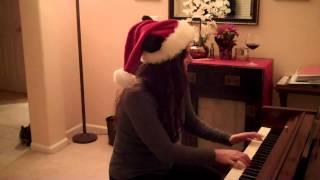 Katie Knipp/ Santa Claus Boogie Woogie