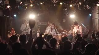2016/7/20(水) @渋谷TAKEOFF7 『すーのnew ALBUMお披露目会!!』 助手...
