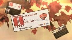 Locksmith Palm Springs 561) 208 6081 Palm Springs Locksmiths