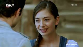Два лица Стамбула - Для меня сделаешь, когда поженимся (1 серия).