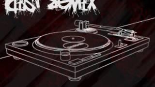 Dario Nunez - Morena Linda [Nicolas Ojesto Remix]