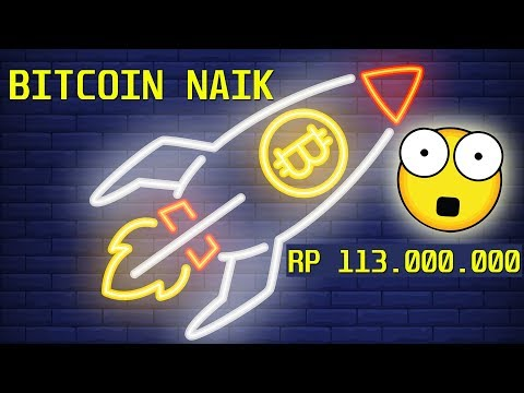 harga-bitcoin-hari-ini-naik