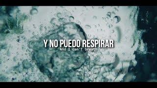 Head above water • Avril Lavigne | Letra en español / inglés