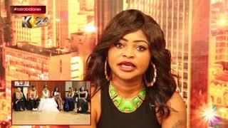 NAIROBI DIARIES S07| REUNION  PART 1