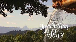 Inspiration Pau