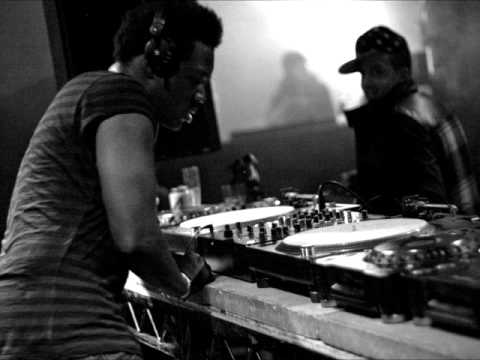 Benga - Guilty Mother*uckers