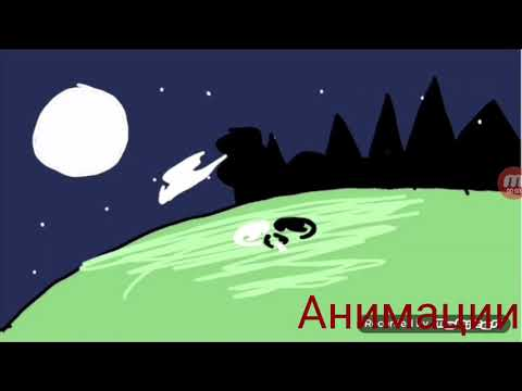 Комиксы отель хазбин/ Hazbin Hotel/ без озвучки