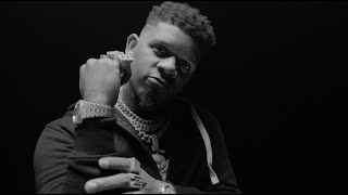 "Yella Beezy - ""Keep It In The Streets"" (Official Music Video)"