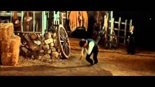 I giorni dell'ira - Trailer