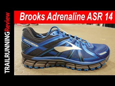 brooks-adrenaline-asr-14-preview