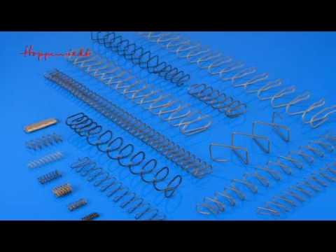 schweizer_gmbh_&_co._kg_federntechnik_umformtechnik_video_unternehmen_präsentation