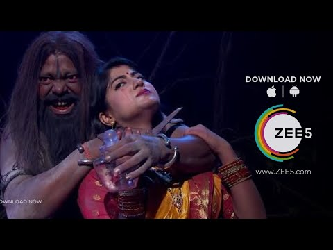 ତୋ ଅଗଣାର ତୁଳସୀ ମୁ | To Aganara Tulasi Mu | Odia Serial 2018 - Best Scene | EP - 1683 | #SarthakTv