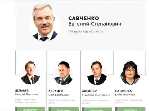 Список участников Всероссийского литературного конкурса 2016