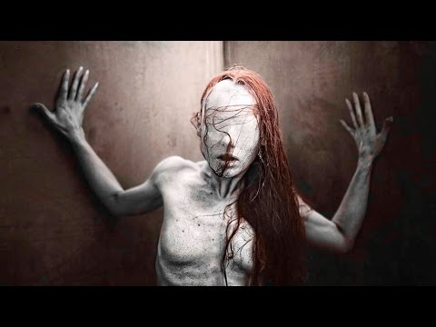 Top 10 Horrifying Facts About Nightmares