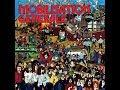 Mobilisation Générale : Protest & Spirit Jazz from France 1970 -1976 / mixed preview
