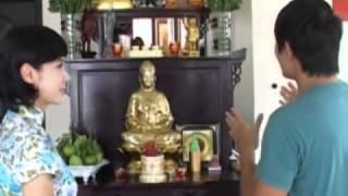 DiaOcOnline.vn - Tham nha Viet Trinh