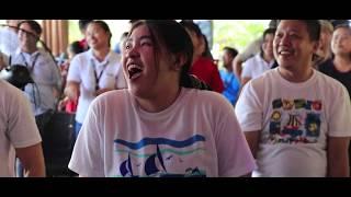 필리핀 88온천 베스트…