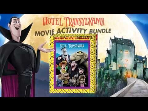 Hotel Transylvania Movie Download In Hdinstmankgolkes