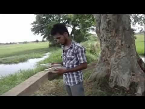 Thosthu - Sri Lankan Tamil Short Film - Redpix Short Film