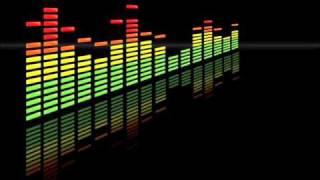 Artem Abdrakhmanov - Grinder (Andy Mart Remix)