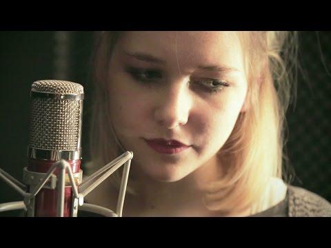 NESTROY feat. Sophie Löw - Holocene (Bon Iver Cover)