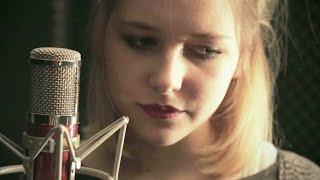 Nestroy Feat Sophie Desiree Holocene Bon Iver