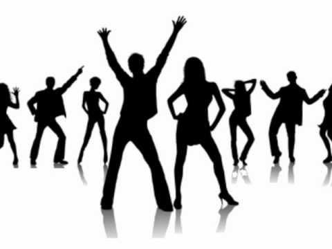 Il ballo dell'estate (versione breve) - Baby dance - Balli di gruppo