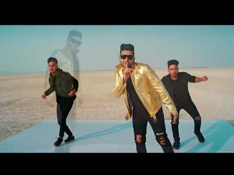 Lahore Panjabi Songs Hard Kick Bass Mix Mp3 Download Link Description Me