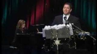 The Worst Christmas Duet Ever Recorded thumbnail