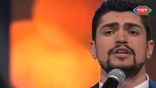 Muhammed Ali Tepe - AŞKIN İLE AŞIKLAR YANSIN YA RASÛLALLAH  - Nihavend