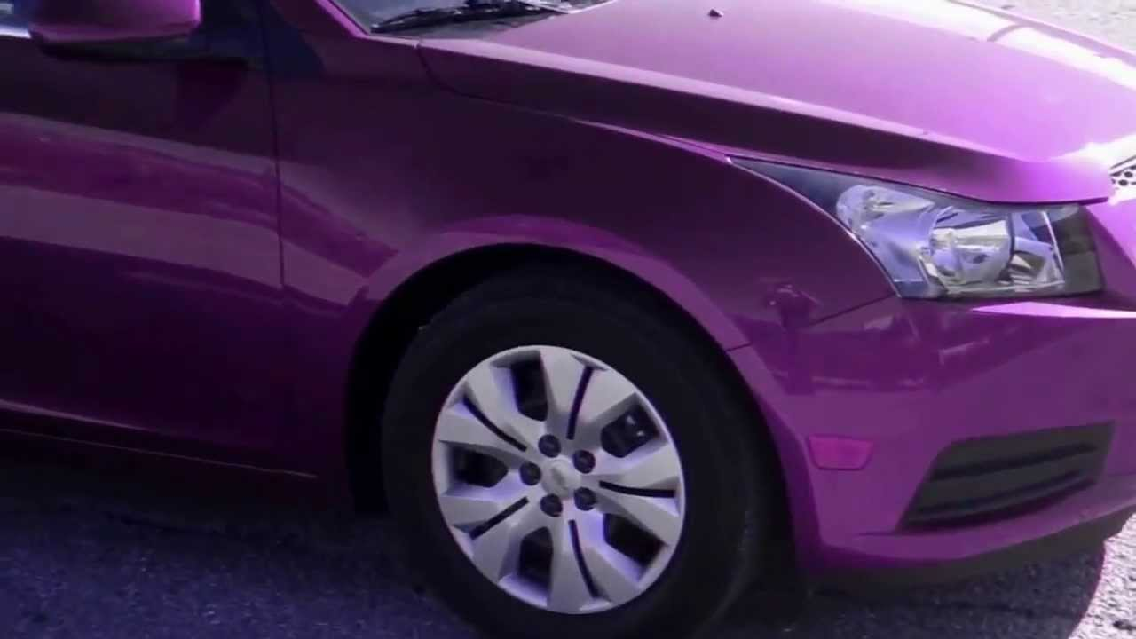Best Wax For Dark Colored Cars