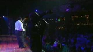 Boyz II Men - Easy [Commodores]
