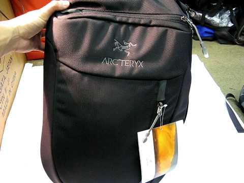 arc'teryx-blade-24-backpack-review