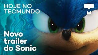 """Instagram copia TikTok, novo Sonic e Facebook """"espião"""" – Hoje no TecMundo"""