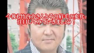 俳優になる前は三和銀行 (現・三菱東京UFJ銀行) 淡路支店の銀行員だっ...