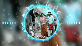 othaiyadi-pathaiyile-song-kanaa-love-bgm-whatsapps-status-ringtone-song-pk-creation