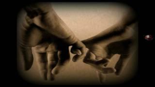 Nico Gemba - Solang du diesen Ring trägst.WMV