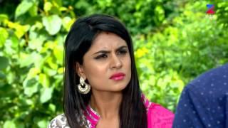 Naagini - ನಾಗಿಣಿ - Indian Kannada Story - EP 363 - July 05, '17 - #zeekannada TV Serial - Best Scene