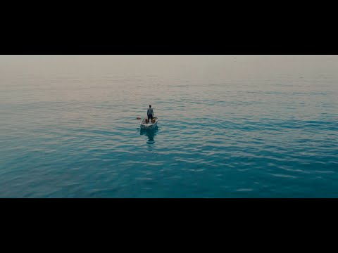 LOT - Der Plan ist über's Meer (Offizielles Video)