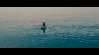 Download LOT - Der Plan ist über's Meer (Offizielles ) MP3 song and Music Video