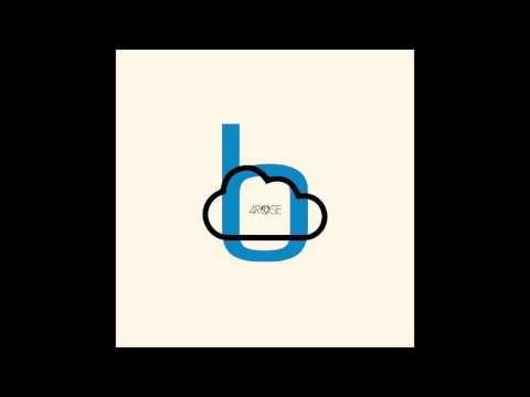 <b> 디지털 싱글 / 24 Jul, 2015