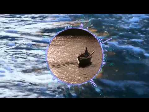 Татарские песни - скачать бесплатно и слушать онлайн