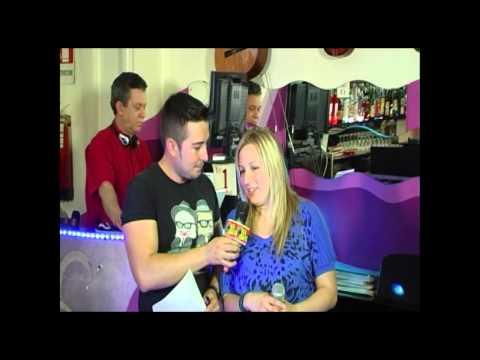 KARAOKE al BUMBUM | FORMUSIC.TV