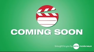 amc coming soon avengers age of ultron far from the madding crowd welcome to me