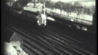 Repeat youtube video FerryhillJunction1960'sMPG4
