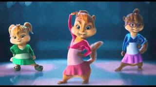 Yeh Vada Karo   Lata Mangeshkar & Mukesh Songs   Raj Hath 1956   Chipmunk Version