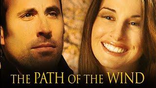 바람의 길 (2010) | 예고편 | 조 롤리 | Liz Duchez | 윌 포드 브림 리 | 더그 후프 나글